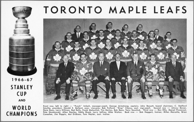 1967-leafs-team-photo