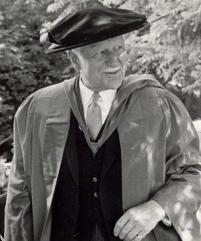Governor_General_Roland_Michener_at_Alma_College_graduation_ceremonies_1972_(crop)