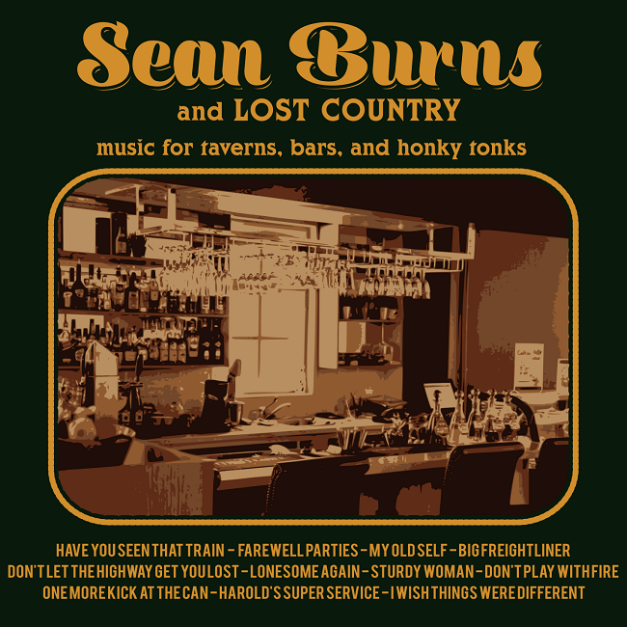 Sean-Burns-Album-Art-2018