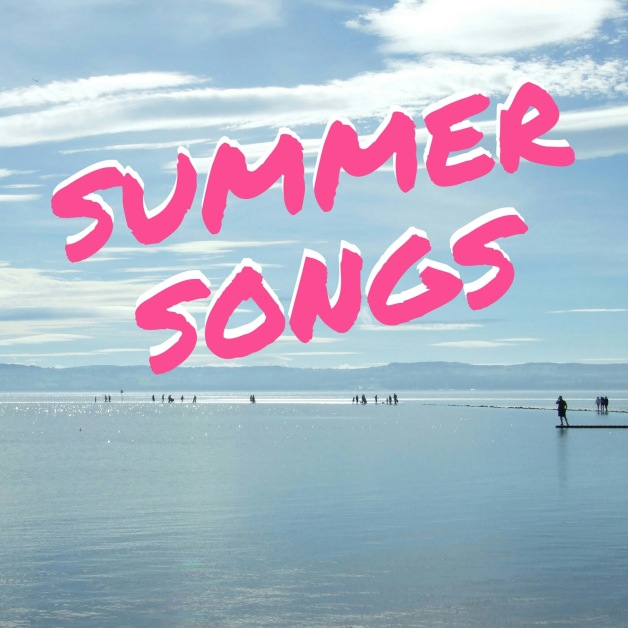 summer-songs-gathering-beauty