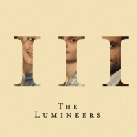III Lumineers