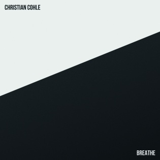 CC_Breathe